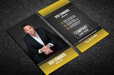 Century21 Business Cards | Free Shipping | Online Design and Printing Services for Century 21 Real Estate Agents