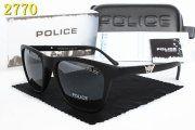 gafas de sol baratas POLICE  €36.80 in gafasdesolbaratasonline.com