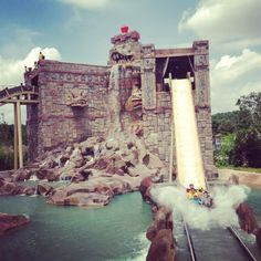 Instagram Lego Land Malaysia #photography #asia #square www.maypamintuan.com