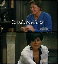 """27 Bruce Jenner Quotes That Make """"Keeping Up With The Kardashians"""" Worth Watching"""