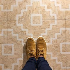 Strand | Vives ceramica | selfeet |ilovetiles