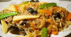 クックパッドニュース・カテゴリ・専門家厳選健康レシピに掲載・400れぽ・感謝♡ 野菜は冷蔵庫に有る物でOK!!
