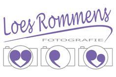 Loes Rommens Fotografie is een van de deelnemers.