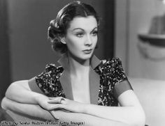 """""""Life is too short to work so hard."""" - Vivien Leigh,"""