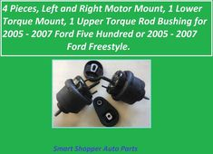 2007 ford five hundred limited owners manual