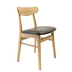 Tivoli dining chair
