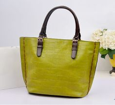 Hoi! Ik heb een geweldige listing gevonden op Etsy https://www.etsy.com/nl/listing/164292004/women-bagleather-tote-handbag-leather
