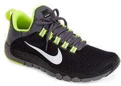 Nike 'Free 5.0 Train #asics #asicsmen #asicsman #running #runningshoes #runningmen #menfitness
