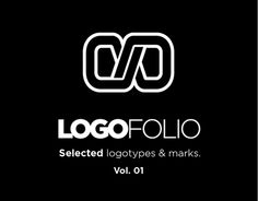"Check out new work on my @Behance portfolio: ""Logo Archive #01"" http://on.be.net/1OFU8m4"