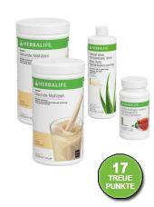 Herbalife, Fruit, Food, Feel Better, Essen, Meals, Yemek, Eten