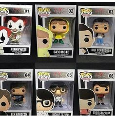WHAT WHERE CAN I GET THEM???!?!?!!