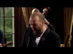 John Martyn - Transatlantic Sessions - He Got All The Whiskey