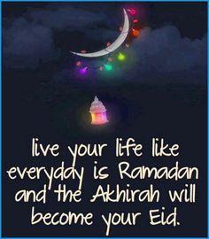 ramadan-quotes-in-english-5