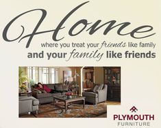 All of our Quotes of the Day. – Plymouth Furniture Blog This Is Us Quotes, Quote Of The Day, Plymouth, Blog, Furniture, Home Decor, Homemade Home Decor, Blogging, Home Furnishings