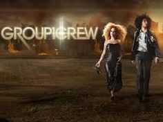 Group1Crew - Fearless