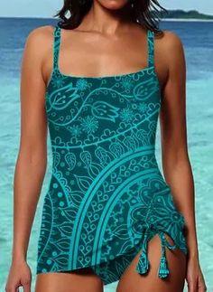 Plus Size Color Block Tankinis Swimwear bikinis bikini for small chest,swimwear to enhance small bust,Best Bikin… Plus Size Swimwear, One Piece Swimwear, Plus Size Bademode, Bikinis, Swimsuits, Color Block Bikini, Vestido Casual, Swimsuit Cover Ups, Swimwear Fashion