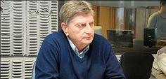 Vialidad S. A.: Ziliotto citó al ministro Dietrich