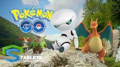 Novo BOT para Pokémon GO v43.4 para PC, funcionando na versão v43.4 por enquanto! Funcionando até o momento no dia 06/11/2016 ou até uma nova atualização