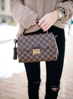 New Collection For Louis Vuitton Handbags, LV Bags to Have. New Collection For Louis Vuitton Handbags, LV Bags to Have. Fall Handbags, Cute Handbags, Cheap Handbags, Burberry Handbags, Prada Handbags, Luxury Handbags, Fashion Handbags, Purses And Handbags, Fashion Bags