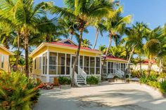 Turneffe Island Resort (Belize) - Hotel Reviews - TripAdvisor