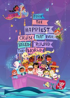 "Some exciting news, Tokyo Disneyland will update their version of ""It's a Sm. Some exciting news, Tokyo Disneyland will update their version of ""It's a Small World"" for spring Adding about 40 Disney Pixar, Animation Disney, Film Disney, Disney Memes, Disney Quotes, Disney And Dreamworks, Disney Parks, Disney Cruise, Disneyland Quotes"