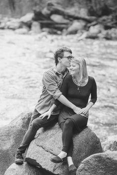 Joe & Tannara Photo By Ashley Martens Photography
