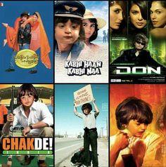 Abram khan.. Like father like son..
