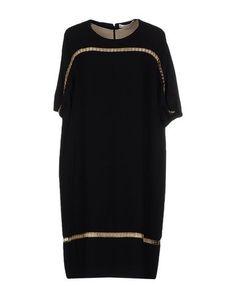 CHLOÉ Party Dress. #chloé #cloth #dress