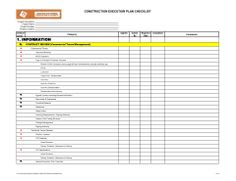 Workout Log Template  Fitness  Health    Workout Log