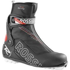 Rossignol X8 Skate - Boot