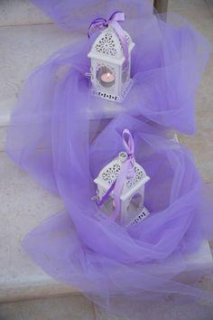 Wedding decorations! Destination weddings, experienced wedding planners. Odyssey weddings: we plan your dream wedding!