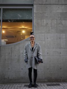 STYLE from TOKYO | street fashion based in japan