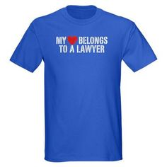 Buying this for my husband when I pass the bar exam! :)