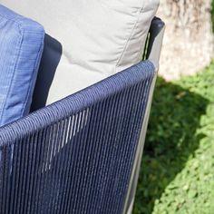 adolini simonini unveils aluminum flap 2.0 outdoor seating collection