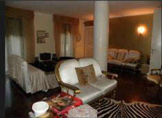 Signorile appartamento Riccione Centro Rif. A25 Immobiliare Pesaresi Daniela www.riccioneaffittivendite.it