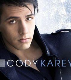 Cody Karey - Recensione - http://voiceofsoul.it/cody-karey-cody-karey/