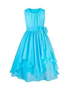 FEESHOW Kids Big Girl Asymmetric Chiffon Flower Wedding B... https://smile.amazon.com/dp/B01HPN496K/ref=cm_sw_r_pi_dp_x_AQp7yb3T6XXJW