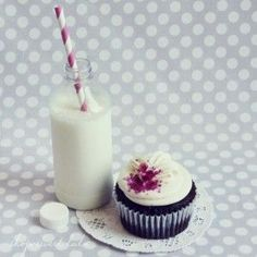 Happy #Birthday Ideas - (Click on pics) To view more items!!!