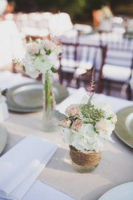 Austin Wedding from Taylor Lord Photography | Style Me Pretty