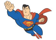 Superman - Yahoo Image Search Results