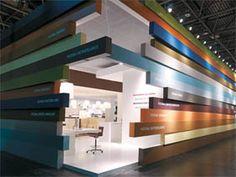 Signage Wall - by Vizona GmbH