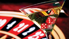 It is very convenient to play casino at home with all comforts and fun. Casino bonus offered during a game will help to get free spins if playing slot machine and card if opting for poker online. Las Vegas, Vegas Casino, Casino Night, Casino Theme Parties, Casino Party, Casino Games, Casino Table, Play Casino, Casino Royale