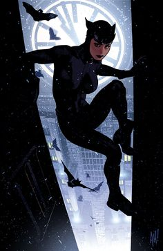 adam-huges-catwoman07