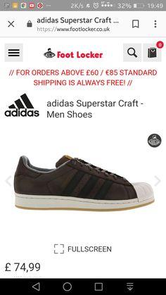 111 Zaini Trainers Immagini Su Sneakers E Fantastiche Scarpe Tennis qAAgxv