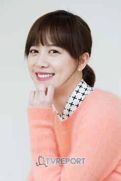 Geum Jan Di, Koo Hye Sun, Ahn Jae Hyun, Korean People, Song Hye Kyo, Boys Over Flowers, Korean Star, Korean Actors, Kdrama