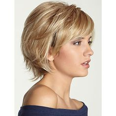 Search results for: 'tampa dream usa collection' - Wilshire Wigs Search results for: 'tampa dream usa collection' - Wilshire Wigs,Cabelo curto beauty inspiration for thin hair bob haircuts bob hairstyles Bangs With Medium Hair, Short Hair With Layers, Short Hair Cuts For Women Over 50, Chin Length Hair Styles For Women, Short Hair Over 50, Layered Bob With Bangs, Medium Hair Styles For Women, Medium Short Haircuts, Pixie Haircuts