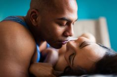 12 Kinky Sex Games for Couples - Flirty Sex Game Ideas to Try in Bed