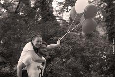 Sedinta foto de logodna - Save the date / Fotograf Craiova / Alexandra Voinicu Fotograf Save The Date, Dating, Concert, Fotografia, Quotes, Concerts, Wedding Invitation