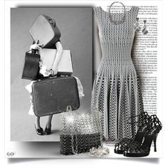 Untitled #1602 - Polyvore