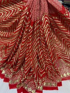 Items similar to Indian lehenga choli fabric crop top skirt ethnic dupatta wedding party sabyasachi imported designer Pakistani outfit salwar kameez anarkali on Etsy